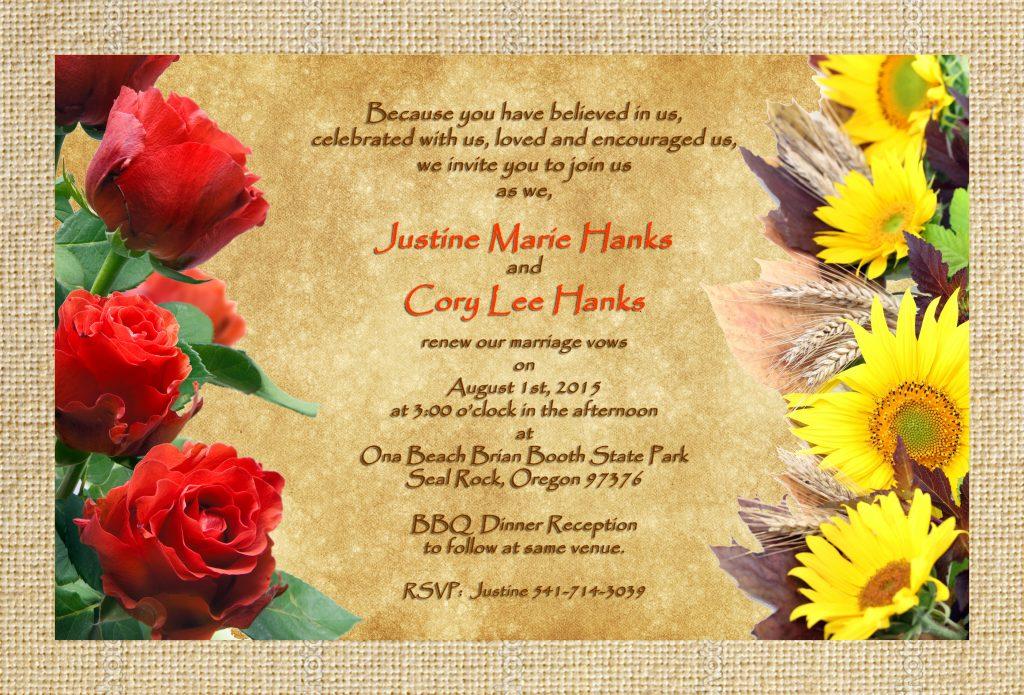 1-Hanks Invite-Final