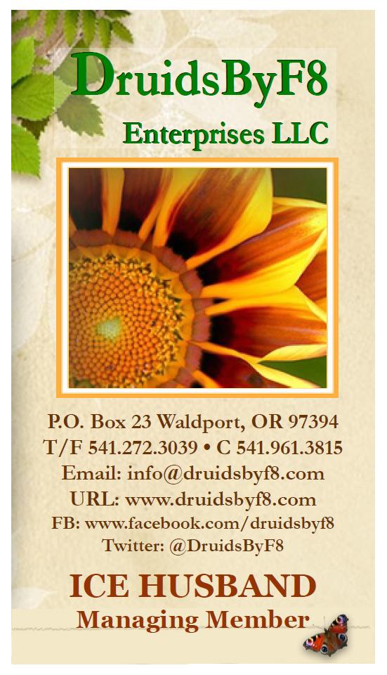 druidsbyf8-bizcard